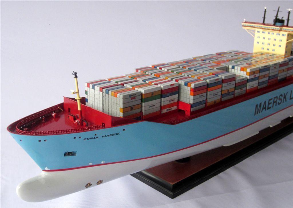 modellbau schiffe kaufen schiffe bausatz kaufen schiff. Black Bedroom Furniture Sets. Home Design Ideas